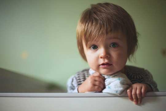Besserer Schlaf, weniger Stress: Die 7 wichtigsten Familienbett Vorteile