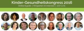 banner_kindergesundheitskongress_1200x444