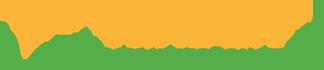 logo_kinder_gesundheitskongress