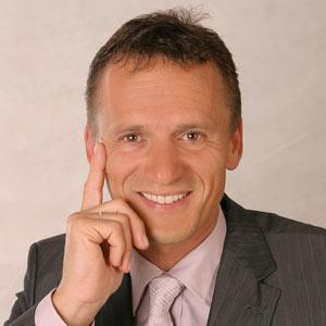 Dr. Georg Kneißl