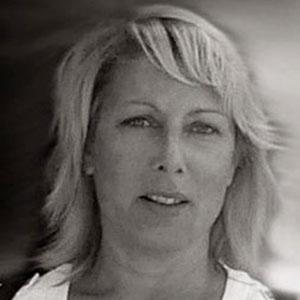 Marion Schimmelpfennig