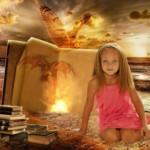 iZen für Kinder: Traumreisen, Mantras & Co. Hilfe bei Schlaf- & Konzentrationsproblemen, Ängsten, ADHS, Unruhe...