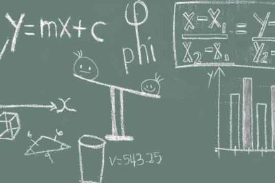 Warum es nicht so schlimm ist, in der Schule schlechte Noten zu haben