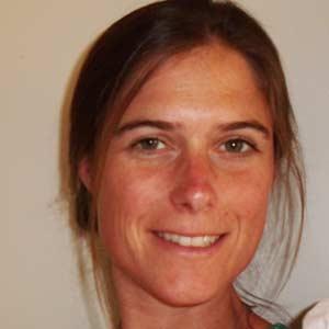 Elisabeth Tomasi