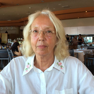Prof. Dr. Eva Rass