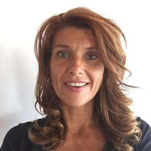 Gabi Schörk