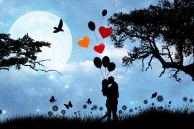Eltern sein, Paar bleiben. Love Revolution für eine glückliche Partnerschaft