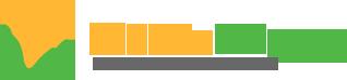 Glücksknirpse Logo