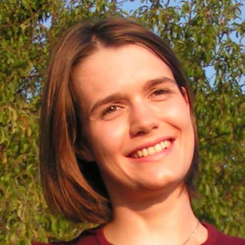 KIKI (Dr. Nicole Kikillus)