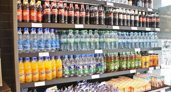 Kranke, krankmachende & unglaubliche Inhaltsstoffe in Mineralwasser, Leitungswasser, Säften, Limo etc.