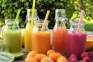 Keine Chance unserem täglichen Gift: Schadstoffe vermeiden & ausleiten