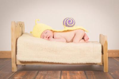 Einfühlsame Hilfe für Kind & Baby - Einschlafen & Durchschlafen