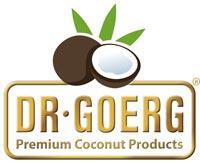 Logo Dr. Goerg