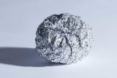 Aluminium im Körper durch Küche, Kosmetik, Trinkwasser & Co.