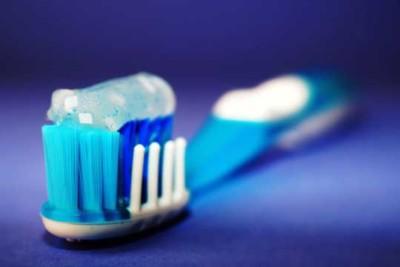 Giftstoffe in Kosmetik & Pflegeprodukten für Kinder
