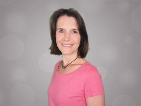 Elterncoach Dr. Nicole Kikillus (KIKI)