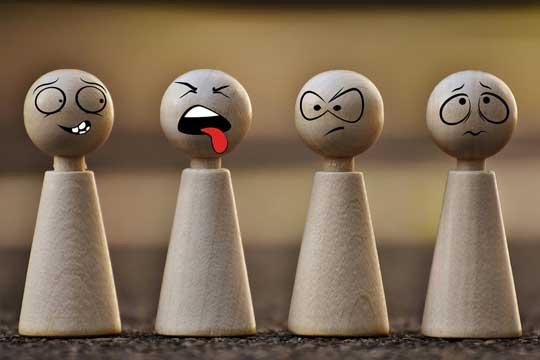 Kooperative Kinder Spiele ohne Verlierer & Gewinner Teil 2