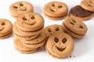 Unsere Top 5 gesunde Süßigkeiten für Kinder (und ihre Eltern)