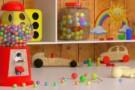 Ordnung mit Kindern: Warum Aufräumen für mehr Ruhe & weniger Stress sorgt