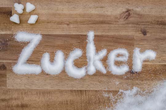 Fakten & Aufrüttelndes: Wie gefährlich ist Zucker?