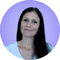 Jenniffer Kundenstimme Coaching