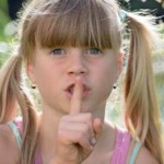 5 Tipps, um ruhig zu bleiben, wenn Du kurz davor bist, wütend zu werden