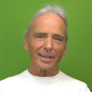 Dr. Wolfgang Scheel - Kinder- und Jugendarzt