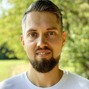 Christian Zinke