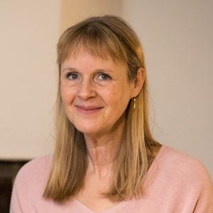 Brigitte Meissner