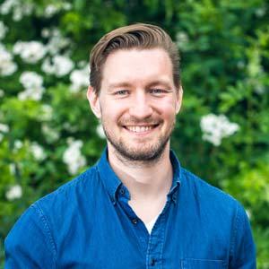 Paul Seelhorst