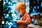 Kennen Google & Co. mein Kind besser als ich?